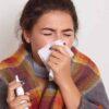 Live Free Of Allergy Discomfort