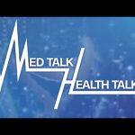 Med Talk Health Talk: Skin Allergies
